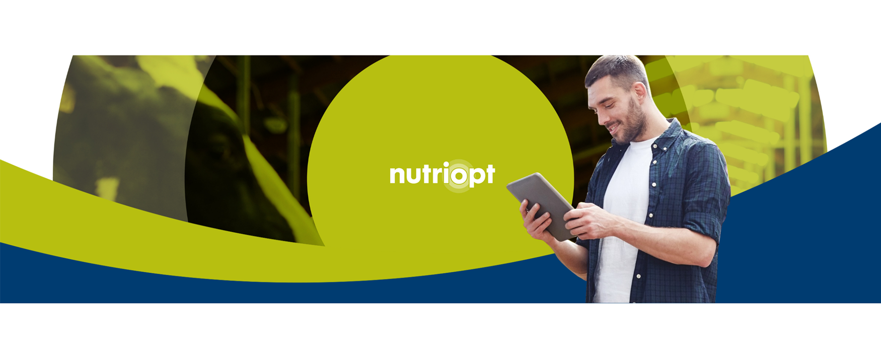 Welcome to NutriOpt