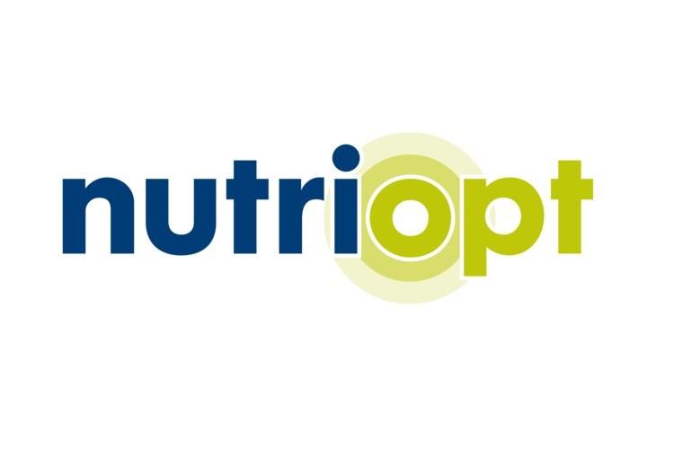 NutriOpt Optimal Performance (Sow Model)